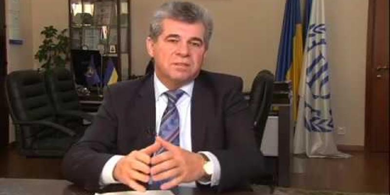 Вбудована мініатюра для Скільки дозволів було видано на працевлаштування іноземних громадян в Україні?